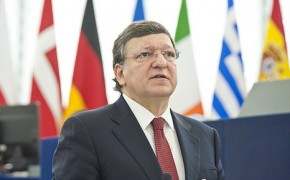 EU chiefs call for G20 decision on fossil fuel subsidies