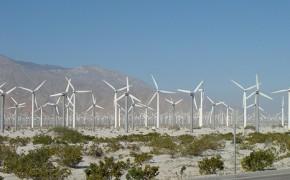 US renewable energy use soared in 2012 - report
