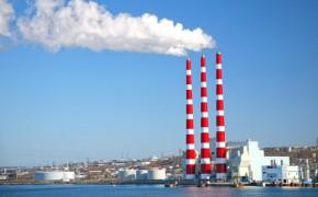China finance minister backs carbon tax