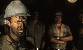 EU development bank cuts finance for coal power plants