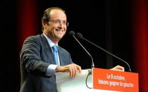 Analysis: France's climate ambition starts to unravel