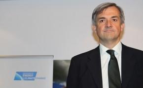 Chris Huhne: Treasury undermining key UK energy efficiency scheme