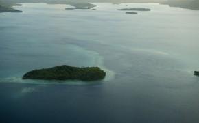 "Marshall Islands demand ""climate leadership"" from Australia"