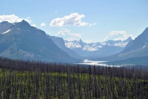 Evangelicals tackle US Congress on climate change