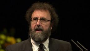 Bob Watson: IPCC must address slowdown in global warming