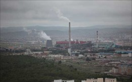 Pressure mounts on EU development bank to kill coal funding