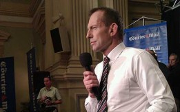 Anger at Australia decision to dump climate change minister