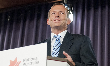 Tony_Abbott_466