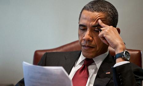 Obama_thinking_466