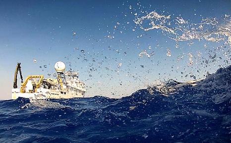 (Pic: NOAA)