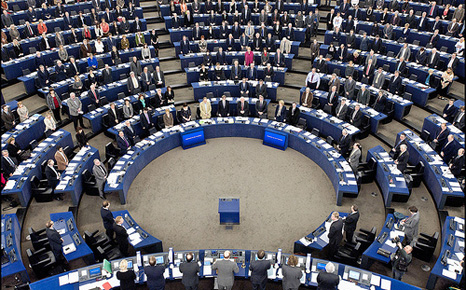 EU Parliament_466