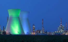 Will China rescue Europe's nuclear energy industry?