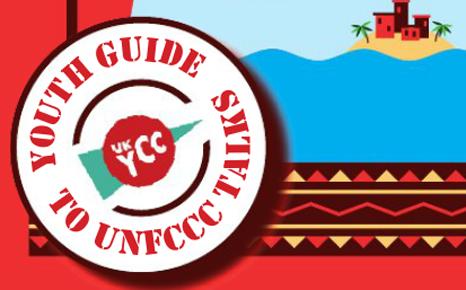 UKYCC_guide_466