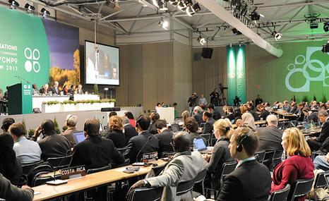 (Pic: UNFCCC)