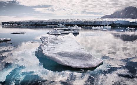Arctic 1 px466