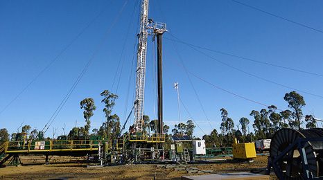 Fracking_rig_466