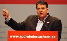 Can Sigmar Gabriel reboot Germany's low carbon agenda?