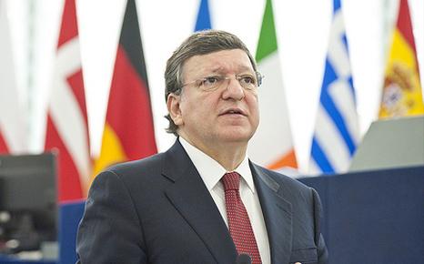 (Pic: EU)