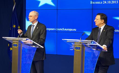 (Pic: EU/Flickr)