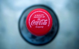 Coca Cola installs one millionth HFC-free drinks cooler