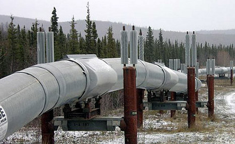 Keystone_pipeline_466