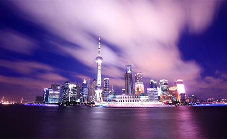 Shanghai_466