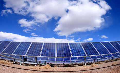 Solar_Bigstock_466