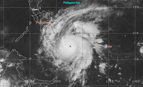 Typhoon_Haiyan_466