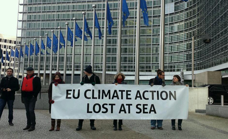 WWF_protest_466