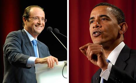 Hollande_Obama_466