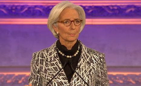 Lagarde_466_BBC