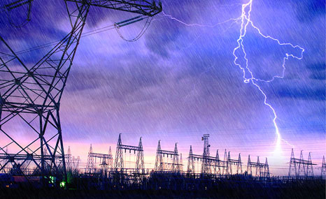 Power_stations_466