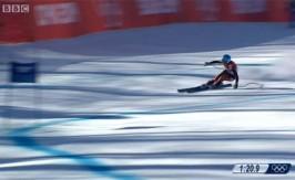 Sochi Olympians warn climate change 'threatens' winter sports
