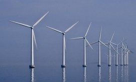 Denmark to push for 30% EU renewables target