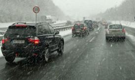MEPs back tougher EU CO2 emissions standard for cars