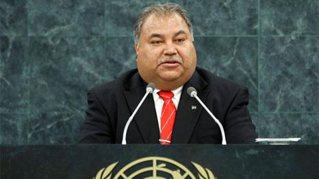 Source: UN Photos