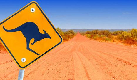 Australia_466