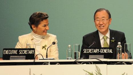 Source: UNFCCC