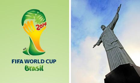 Brazil_World_Cup_466
