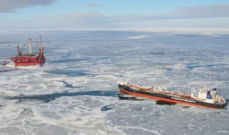 (Pic: Gazprom)