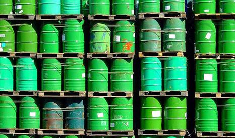 Oil_drums_466