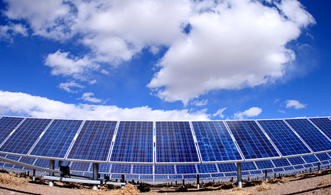 US solar power installed costs on course for 2020 target