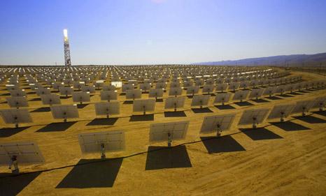 (Pic: Energy solar development centre)