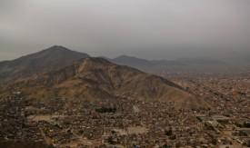 Can Peru deliver a successful UN climate summit?