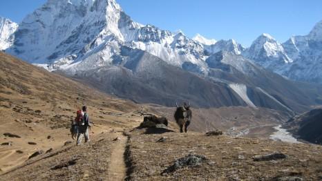 Nepal 2007 346