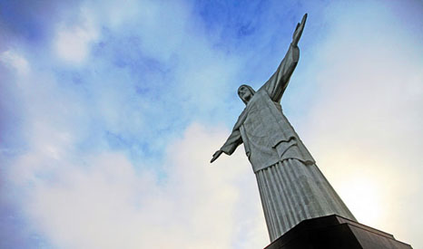 Rio_Brazil_466