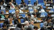 Bonn climate talks: low ministerial turnout expected