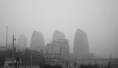 China_smog_466