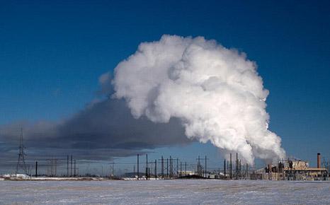 Emissions_Saskatoon_466