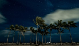 Hawaii passes climate change adaptation law